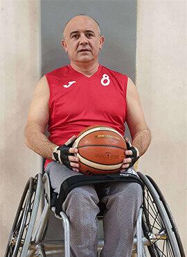 Bernardin Trnka