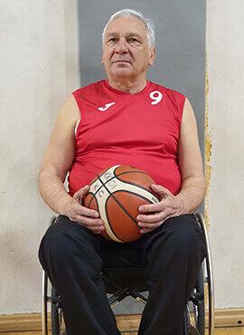 Ivica Kaurinović