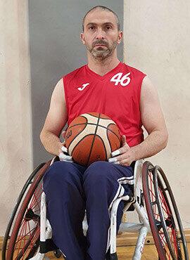 Stjepan Pavlović