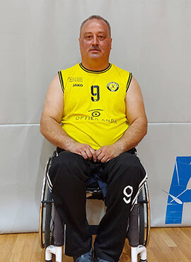 Slobodan Vulić