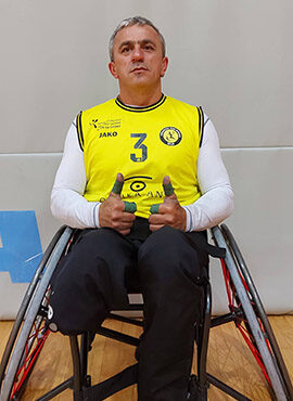 Zoran Jezerčić